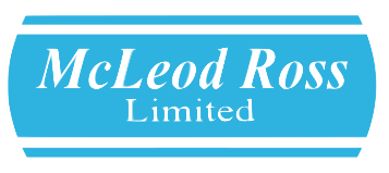 McLeod Ross Limited